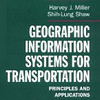 transportation-gis-miller