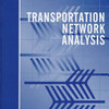 transportation-network-analysis