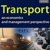 transport-economics