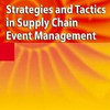supply-chain-event-management