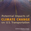 climate-change-transportation