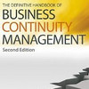 hiles-business-continuity