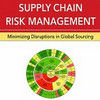 supply-chain-risk-management-handfield