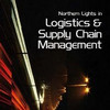 northern-lights-logistics