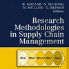 research-methodologies-scm