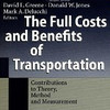 benefits-costs-transportation