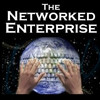 the-networked-enterprise