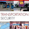 transportation-security