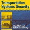 transportation-systems-security