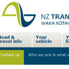 nz-transport-lifelines