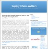supply-chain-matters-bob-ferrari