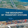 Book Review: The Geography of Transport Systems