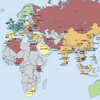 aon-2010-people-risk-map