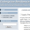 enterprise-resilience-management-blog