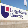 loughborough-university-iscrim