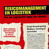 risicomanagement-en-logistiek