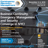 business-continuity-emergency-management