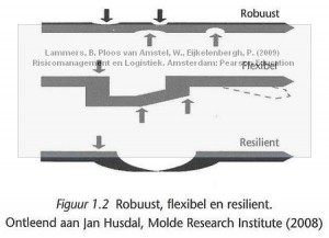 robust-flexible-resilient-logistiek