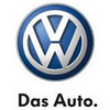 supply-chain-risk-german-automotive-industry