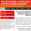 resilient-supply-chain-summit