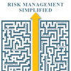 risk-management-simplified