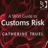 customs-risk