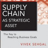 supply-chain-strategy