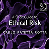 Book Review: Ethical Risk