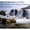 acts-of-god-acts-of-man