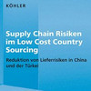 supply-chain-risks-low-cost-country-sourcing