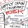 supply-chain-transport-risk