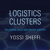 What are Logistics Clusters?