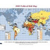 aon-political-risk-map