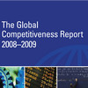 global-competitiveness-2008
