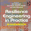hollnagel-resilience-engineering