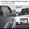 investing-supply-chain-security