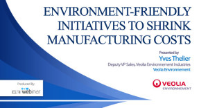 wtg-environmentally-friendly-initiatives-banner