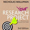 your-research-project-3rded